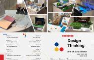 UNISTAR 창의 융합 디자인, 지역사회 변화 물결로!