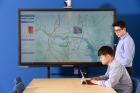 그림-2-연구자-사진_고성안-전기전자컴퓨터공학부-교수우_이충기-연구원좌.jpg