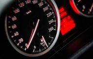 [경제칼럼] 속도의 차이와 울산의 속도