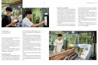 페이지-범위-2019-유니스트-가을호_펼침_저해상.pdf_page_2-1.jpg