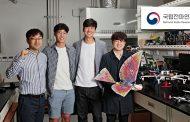 '기계학습의 힘' … 우주전파재난 예측 AI 경진대회 최우수상!