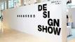 UNIST 예비 디자이너들, '끝없는 질문'에 답하다