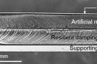 연구그림-가오리-지느러미를-모사한-움직이는-표면의-구조.jpg