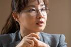 퍼스트인체인지_문회리-교수.jpg