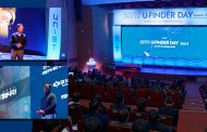 UNIST 혁신기술 창업기업, 바이오 ‧ 소재 ‧ 전자산업 유니콘으로!
