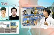 나노 두께 구조물 만드는 3D 프린팅 기술 개발