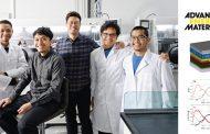 양자점의 '약점' 보완한 태양전지 만든다!