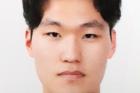 사진-기계공학-분야-금상-수상자-성민호-대학원생지도교수-정훈의.jpg