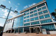 UNIST, 학위수여식 ‧ 입학식 취소 결정