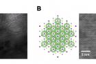 연구그림-일반-투과전자현미경TEM과-극저온-투과전자현미경으로-관찰한-황화물-고체-전해질의-결정-구조.jpg