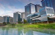 UNIST-울산시, 지역활력 되찾을 기업지원 ‧ 기반구축사업 본격화