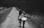 [정두영의 마음건강(5)]혼란의 시기에 필요한 소통과 공감