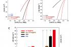 연구그림-루테늄-및-탄소-지지체-촉매붉은색의-전기화학-성능-분석.jpg