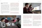 페이지-범위-UNIST_2020_봄호_최종본.pdf_page_2-1.jpg