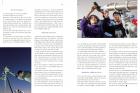 페이지-범위-UNIST_2020_봄호_최종본.pdf_page_2.jpg