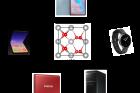 연구그림-산화하프늄의-적용-가능-범위.png