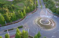 강소연구개발특구, 대학-지역 선순환 성장 시작점