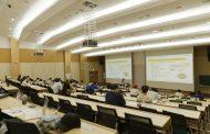 UCRF, 차세대 반도체 연구역량 강화 위한 교육 실시!