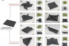 연구그림-개발된-자성-스마트-소재를-이용한-소프트-오리가미종이접기-액츄에이터.png