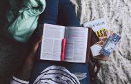 [정두영의 마음건강(9)]공부나 일이 잘 안되면 정신과에 가야 할까