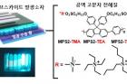 연구그림-개발된-청색발광-페로브스카이트-소자와-유기정공수송층-물질의-구조-.jpg