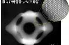 연구그림-금속간화합물-나노프레임-촉매의-투과전자현미경-사진.jpg