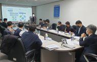 UNIST 강소연구개발특구, 반천산단 경쟁력 강화한다!