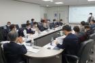 사진-18일수-울산-울주-강소연구개발특구-설명회가-진행됐다2..jpg
