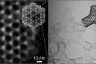 연구그림-메조다공성-흑연질-탄소-골격-구조.jpg