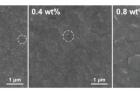 연구그림-첨가제에-의해-결정알갱이grain-크기-변화.jpg