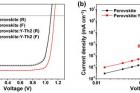 연구그림-첨가제의-의한-광전변환효율-및-결함-변화-1.jpg