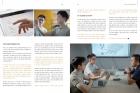 페이지-범위-UNIST_2020_가을호_펼침.pdf_page_2-1.jpg
