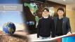 인공위성 가뭄 실시간 감시 기술 개발
