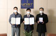 UNIST, 안전·재난관리 '우수' 평가로 기관·개인 표창!