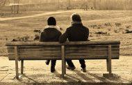[정두영의 마음건강(12)]더 나은 인간관계를 위한 대화의 기본