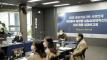 UNIST, 바이오 스타트업 글로벌 진출 앞당긴다!