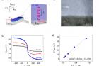 연구그림-분자기반자성절연체와-크롬-이중층의-스핀-열전소자로의-응용.jpg