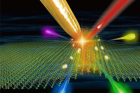 연구그림-능동형-탐침증강-광발광-현미경의-특징을-묘사하는-그림.jpg