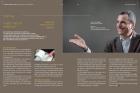페이지-범위-UNIST_2020_겨울호_펼침-2.pdf_page_1.jpg