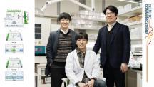증발현상만으로 물질 전달 제어하는 미세유체 칩 기술 개발