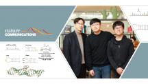유전물질(RNA, DNA) 조각 선택적으로 변형하는 기술 개발!