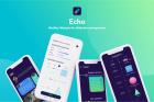 디자인-당뇨-관리를-위한-에코Echo-어플리케이션.jpg