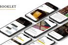 디자인-동네책방-플랫폼-북릿Booklet-어플리케이션.jpg
