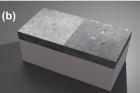 연구그림-0-나노미터-광학-소자의-제작-방법-및-작동-원리.jpg