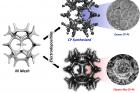 연구그림-그린수소-생산-전극니켈기반에-촉매를-입히는-기술.jpg