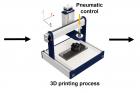 그림2.-구리-셀레나이드Cu2Se의-3D-프린팅-공정.jpg