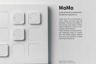 그림-모모MoMo-디자인-소개-2.jpg
