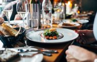 [정연우칼럼]Trans dining: 식사의 변화