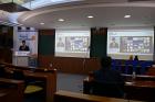 사진-75명의-대학생이-온라인으로-대회에-참가했다.jpg