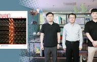 포스트 그래핀의 대표 주자, '흑린'으로 만드는 초극미세 반도체